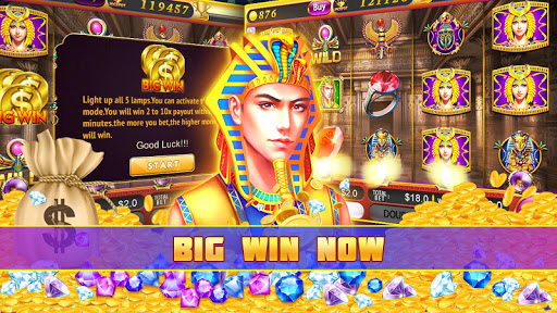 Vegas Slots 2018Free Jackpot Casino Slot Machines 1.088 screenshots 15