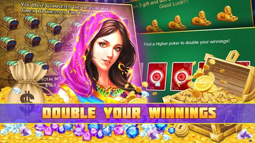 Vegas Slots 2018Free Jackpot Casino Slot Machines 1.088 screenshots 8