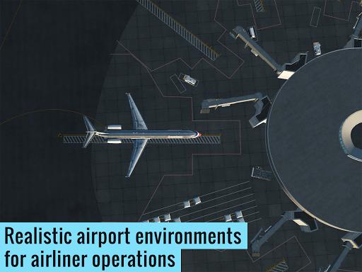 X-Plane Flight Simulator 11.3.2 screenshots 21