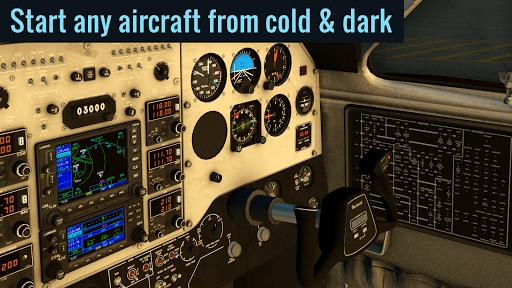 X-Plane Flight Simulator 11.3.2 screenshots 7