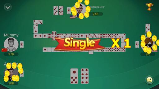 ZIK Domino QQ 99 QiuQiu KiuKiu Online 1.7.0 screenshots 8