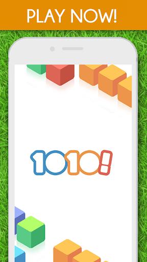 1010 Block Puzzle Game 68.8.0 screenshots 5
