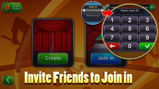 8 Ball Live – Free 8 Ball Pool Billiards Game 2.27.3188 screenshots 8