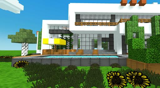 Amazing build ideas for Minecraft 186 screenshots 1