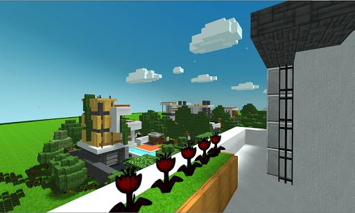Amazing build ideas for Minecraft 186 screenshots 15