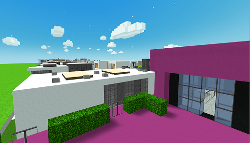 Amazing build ideas for Minecraft 186 screenshots 3