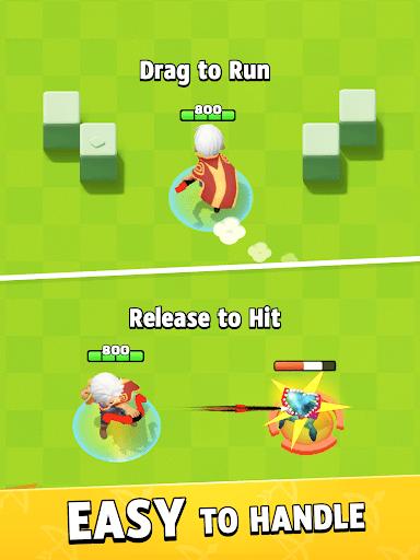 Archero 2.2.3 screenshots 20