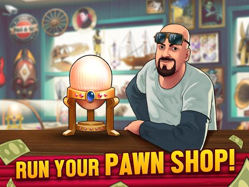 Bid Wars – Storage Auctions and Pawn Shop Tycoon 2.36.1 screenshots 12