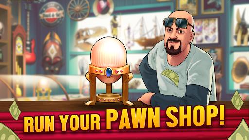 Bid Wars – Storage Auctions and Pawn Shop Tycoon 2.36.1 screenshots 4