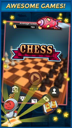 Big Time Chess – Make Money Free 1.0.4 screenshots 13