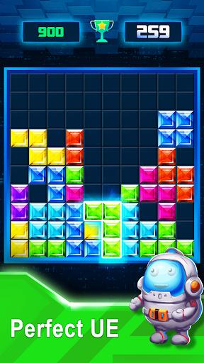 Block Puzzle Classic Plus 1.3.8 screenshots 2
