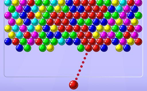Bubble Shooter 12.1.0 screenshots 7