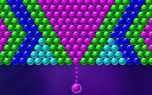 Bubble Shooter 2 9.6 screenshots 7