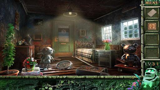 Can you escape the 100 room IX 15 screenshots 1