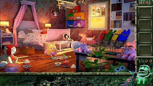 Can you escape the 100 room IX 15 screenshots 4