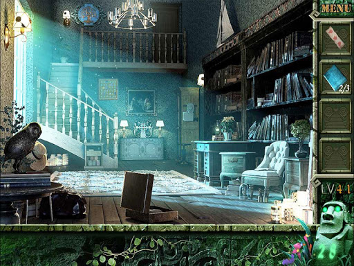 Can you escape the 100 room IX 15 screenshots 6