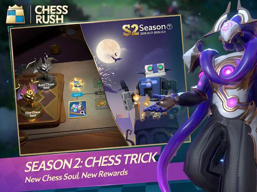 Chess Rush 1.10.565 screenshots 10