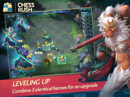 Chess Rush 1.10.565 screenshots 22