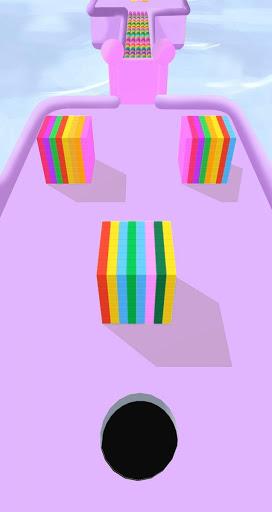 Color Hole 3D 1.2.14 screenshots 1