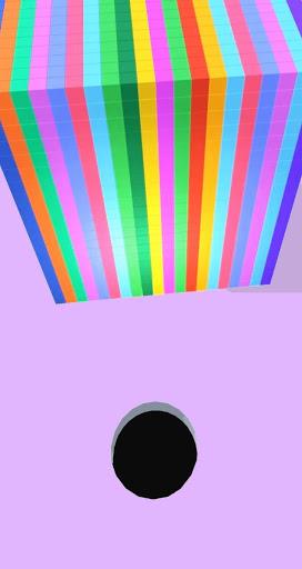 Color Hole 3D 1.2.14 screenshots 2
