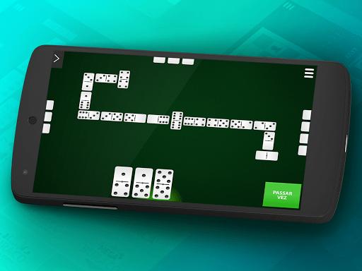 Dominoes Online – Free game 99.1.23 screenshots 3