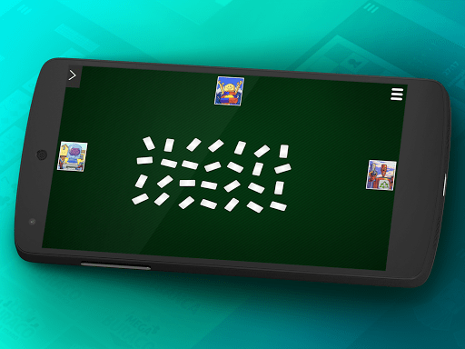 Dominoes Online – Free game 99.1.23 screenshots 7