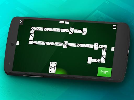 Dominoes Online – Free game 99.1.23 screenshots 9