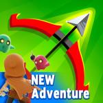 Download Archero 2.2.3 APK