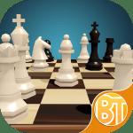 Download Big Time Chess – Make Money Free 1.0.4 APK