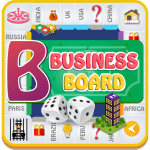 Download Business Board : Build and earn poly 4.2 APK