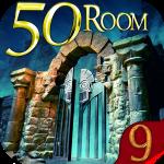 Download Can you escape the 100 room IX 15 APK