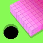 Download Color Hole 3D 1.2.14 APK