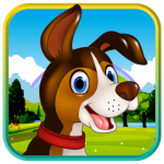 Download Cute Puppy Love – Virtual Pet Care & Dog Simulator 1.0.3 APK