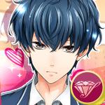 Download First Love Story【otome・yaoi・yuri】otaku dating sim 1.0.31 APK