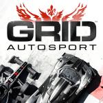 Download GRID™ Autosport  APK