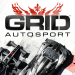 Download GRID™ Autosport  APK