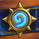 Download Hearthstone 18.4.60352 APK