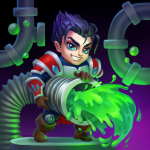Download Hero Wars – Hero Fantasy Multiplayer Battles 1.95.9 APK