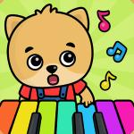 Download Kids piano 3.3.15 APK