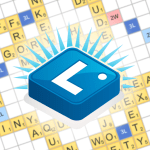 Download Lexulous Word Game 5.6.71 APK