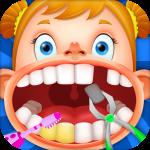 Download Little Lovely Dentist 1.2.4 APK