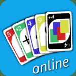 Download One online (Crazy Eights) 1.9.0 APK