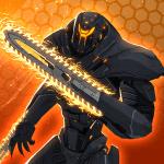 Download Pacific Rim Breach Wars – Robot Puzzle Action RPG 1.7.2 APK
