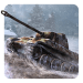 Download Tanks of Battle: World War 2 1.32 APK