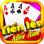Download Tien Len Mien Nam Offline 1.11 APK