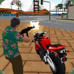 Download Vegas Crime Simulator 4.5.193.8 APK