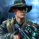 Download War Games – Commander 1.3.238 APK