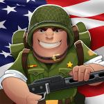 Download World War 2: Offline Strategy 1.7.386 APK