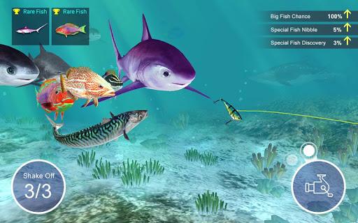 FishingStrike 1.47.0 screenshots 10