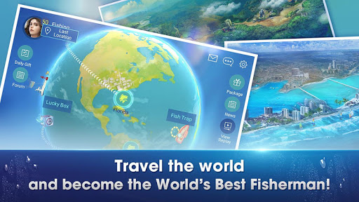 FishingStrike 1.47.0 screenshots 3